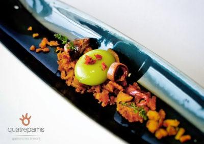 gastronomia-comprometida-quatrepams-(06)
