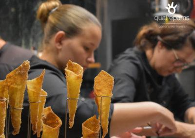 gastronomia-comprometida-quatrepams-(07)