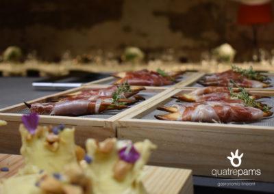 gastronomia-comprometida-quatrepams-(08)