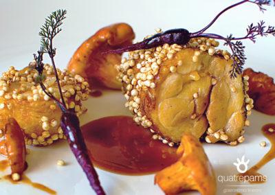 gastronomia-comprometida-quatrepams-(09)
