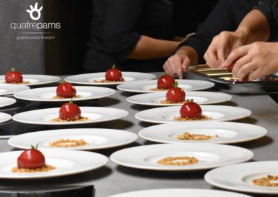 gastronomia-comprometida-quatrepams-(12)