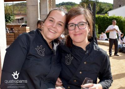 Fira dels Tastets Vallromanes - Quatrepams (6)