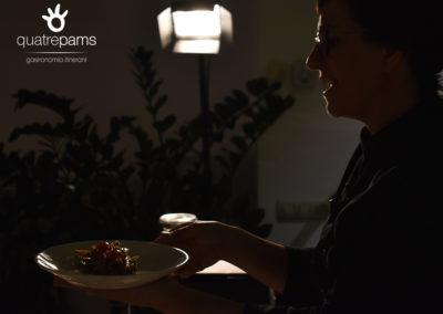 Show Cooking Hotel Claris Quatrepams (13)