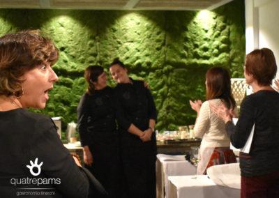 Show Cooking Hotel Claris Quatrepams (22)