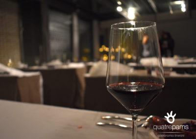Show Cooking Hotel Claris Quatrepams (24)