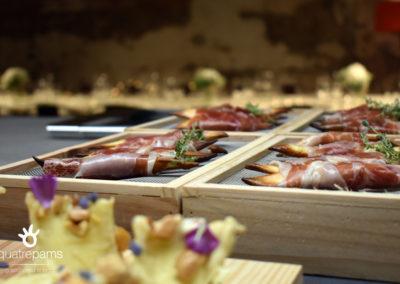 oferta-gastronomica-002