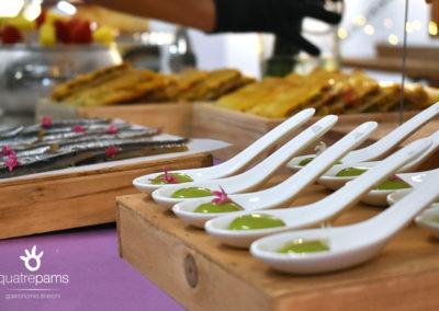 oferta-gastronomica-003
