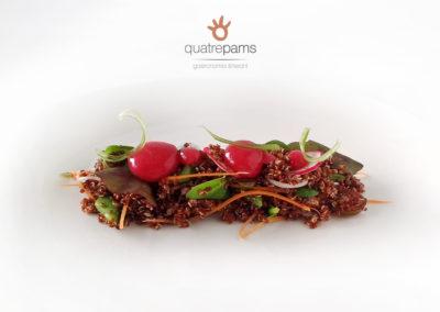 oferta-gastronomica-010