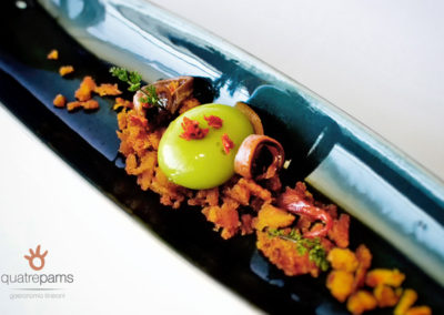 oferta-gastronomica-011