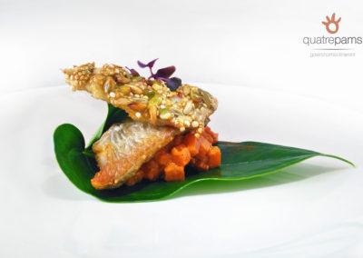 oferta-gastronomica-012