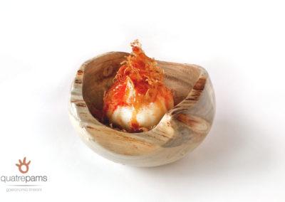 oferta-gastronomica-015