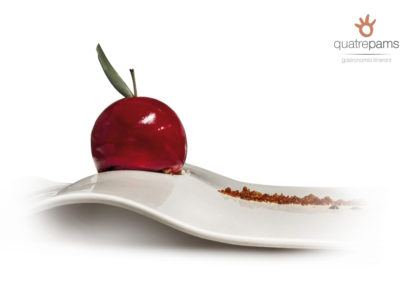 oferta-gastronomica-016
