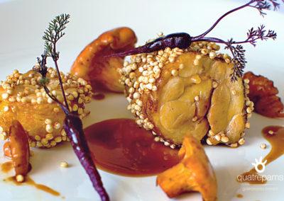 oferta-gastronomica-017