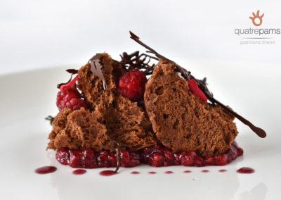 oferta-gastronomica-019