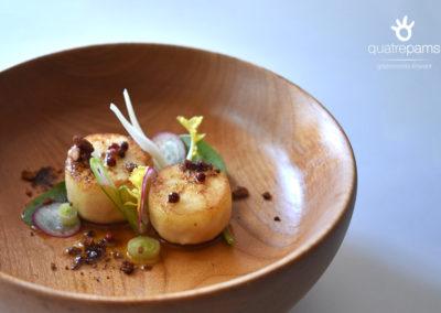 oferta-gastronomica-021