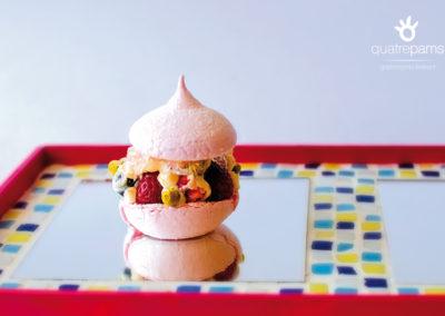 oferta-gastronomica-023