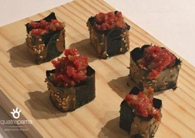 oferta-gastronomica-030