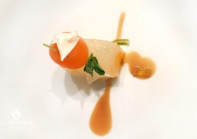 oferta-gastronomica-033