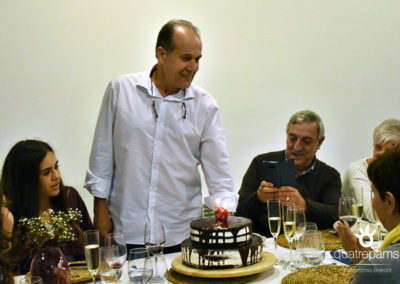 Aniversario-Agustí-05-2018-Quatrepams (13)