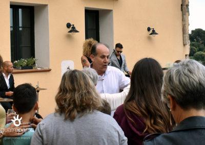 Aniversario-Agustí-05-2018-Quatrepams (3)