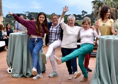 Aniversario-Agustí-05-2018-Quatrepams (5)