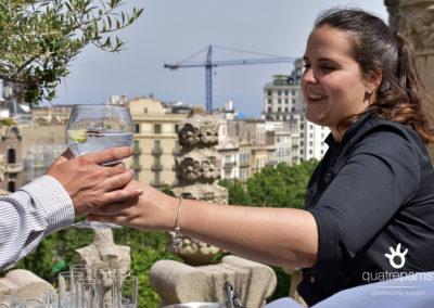 fiesta-aniversario-Penthouse-Barcelona-26