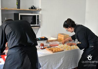 fiesta-Dani-y-Shamil-Quatrepams-07