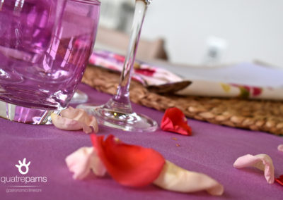fiesta-Dani-y-Shamil-Quatrepams-09