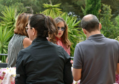 fiesta-Dani-y-Shamil-Quatrepams-18