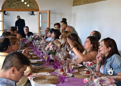 fiesta-Dani-y-Shamil-Quatrepams-29