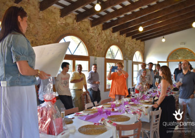 fiesta-Dani-y-Shamil-Quatrepams-32