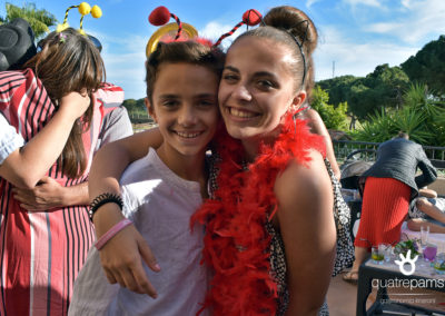 fiesta-Dani-y-Shamil-Quatrepams-36