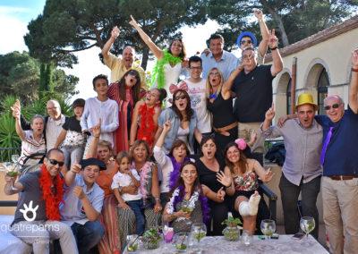fiesta-Dani-y-Shamil-Quatrepams-38