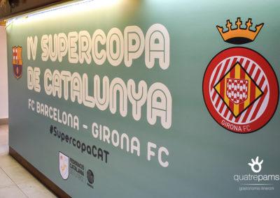 Super-Copa-Catalunya-Quatrepams-001
