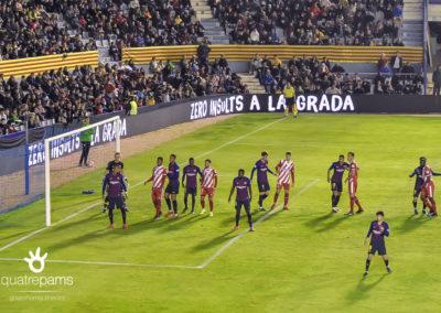Super-Copa-Catalunya-Quatrepams-010