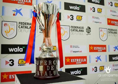 Super-Copa-Catalunya-Quatrepams-020