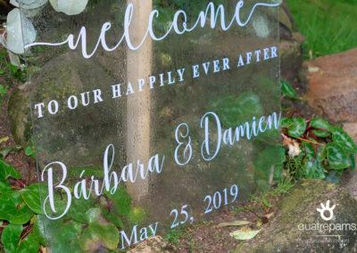 Barbara-y-Damien-Quatrepams-007