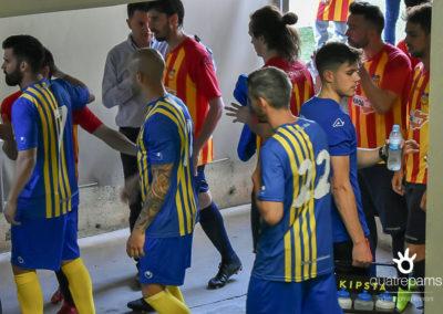 Copa-Catalunya-Quatrepams-007