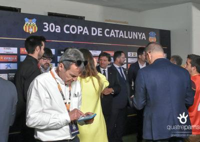Copa-Catalunya-Quatrepams-016