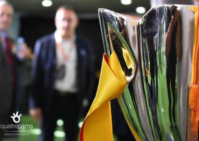 Copa-Catalunya-Quatrepams-020