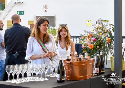 Summer-Event-Quatrepams-2019-020