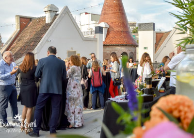 Summer-Event-Quatrepams-2019-023jpg