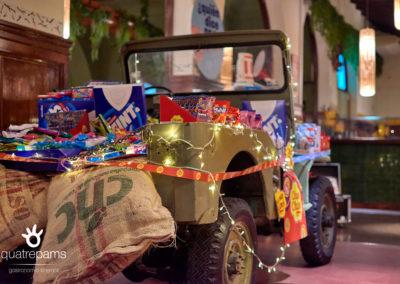 Chupa-Chups-Navidad-2019-Quatrepams-007