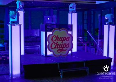 Chupa-Chups-Navidad-2019-Quatrepams-026