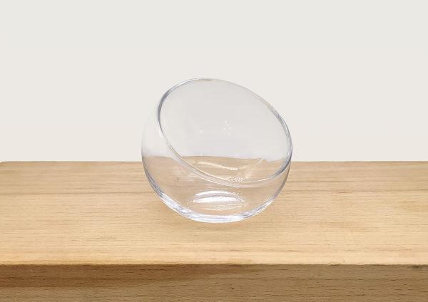 boL vidrio apertura lateral mini